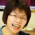 Wei-Chin Huang.jpg