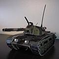 刀工極細的戰車.jpg