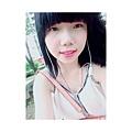 PhotoGrid_1475071674536.jpg