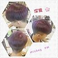 PhotoGrid_1506742033040_mh1506742149966.jpg