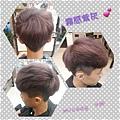 PhotoGrid_1506703877057_mh1506704012292.jpg