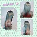 PhotoGrid_1506743144630_mh1506743240483.jpg
