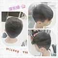 PhotoGrid_1506743002803_mh1506743335797.jpg