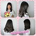 PhotoGrid_1506798968311.jpg