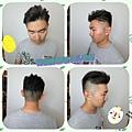 PhotoGrid_1506798882667.jpg