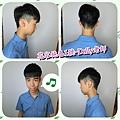 PhotoGrid_1506798742517.jpg