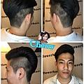 韓國歐巴本尊☺️~來個韓式髮型👍🏻