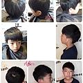 17-11-13-13-03-57-320_deco.jpg