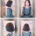 18-03-11-19-12-10-749_deco.jpg