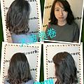PhotoGridLite_1530283441724.jpg