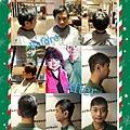 timeline_20190102_140723