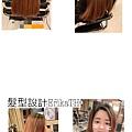 D15ECA29-0057-4936-BF8C-385358DA29ED.jpeg