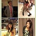 2013 歐美 Fashion Style