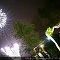 P_20170113_203855.jpg