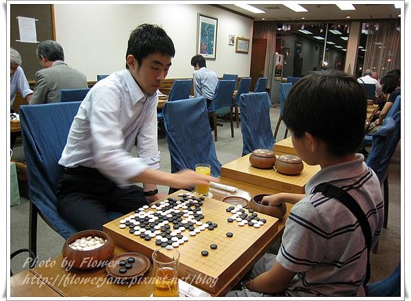 下棋.jpg