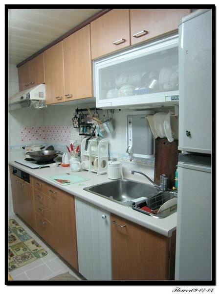 廚具改造08.jpg