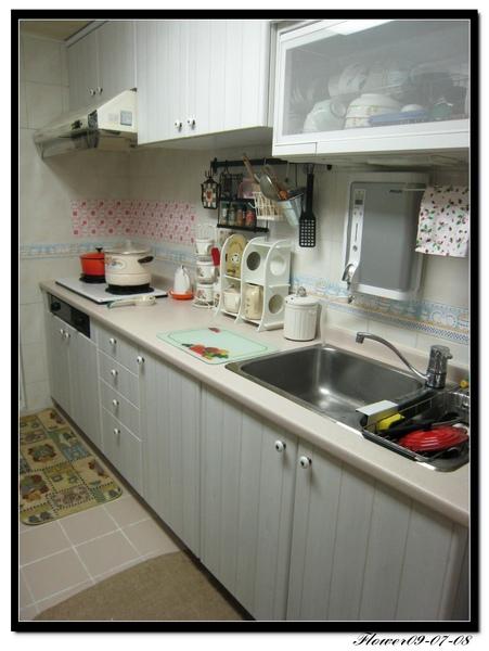 廚具改造09.jpg