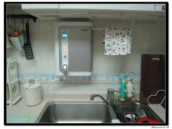 廚具改造12.jpg