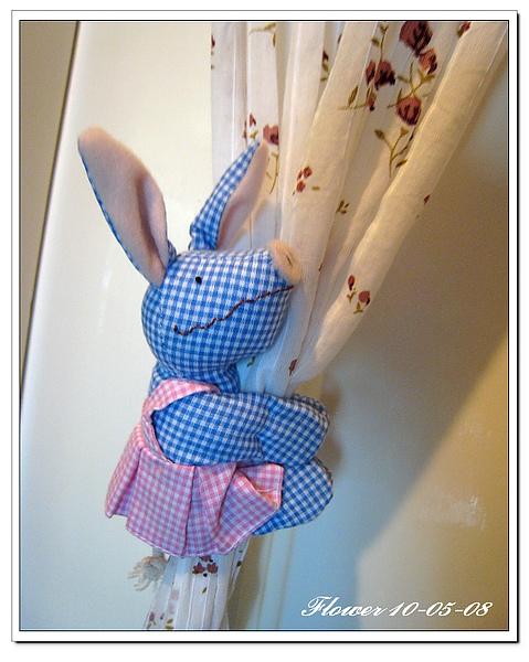 豬兔子.jpg