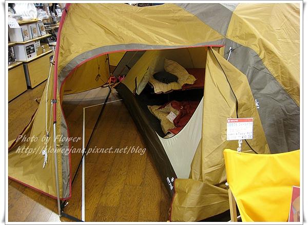 帳篷前庭.jpg