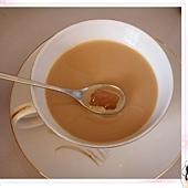 bubble tea-4.jpg