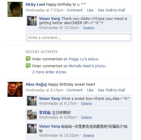 birthday message2010-19.jpg