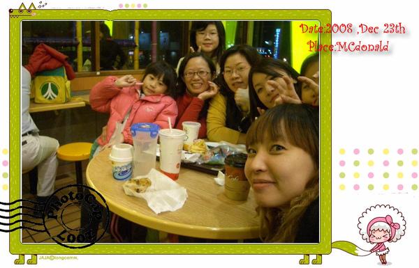 CIMG5394-1.jpg