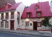 2942261-Aux_Anciens_Canadiens_in_Quebec_City-Quebec.jpg