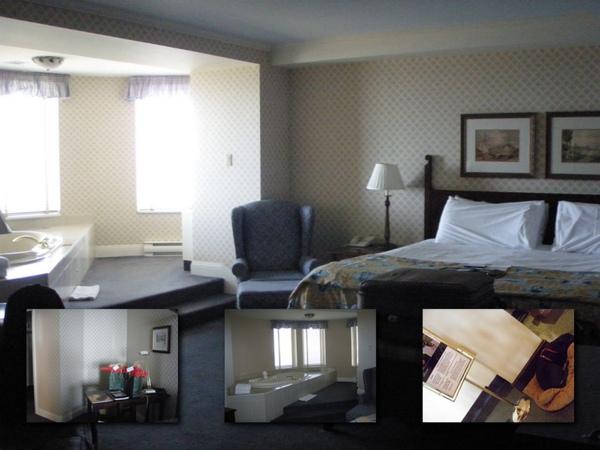 day2hotel.jpg