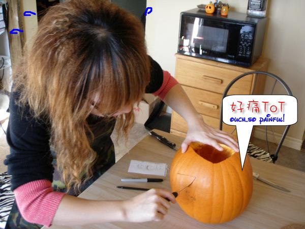 halloween2009-3.jpg