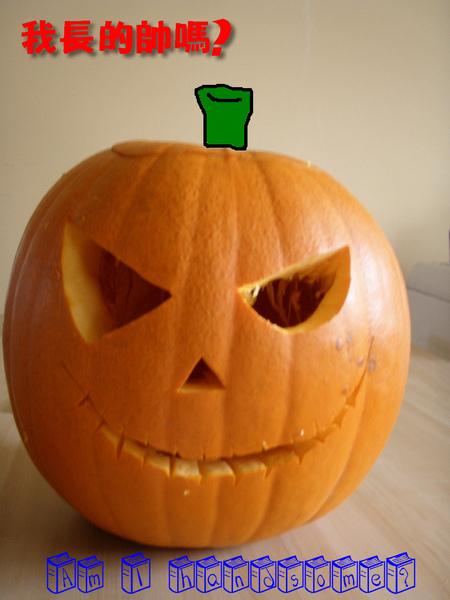 halloween2009-5.jpg