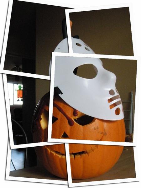 halloween2009-11.jpg