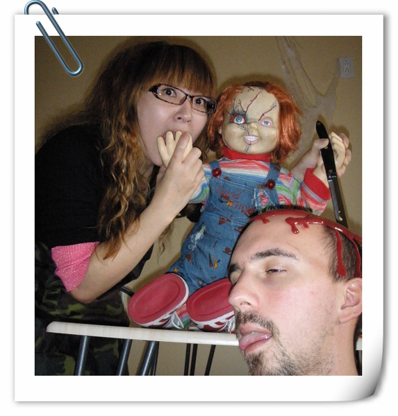 halloween2009-10.jpg