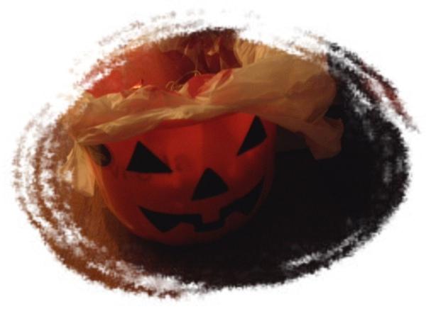 halloween2009-13.jpg