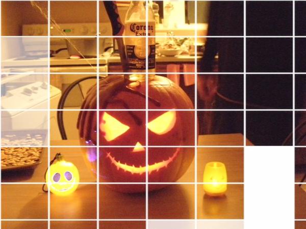 halloween2009-16.jpg