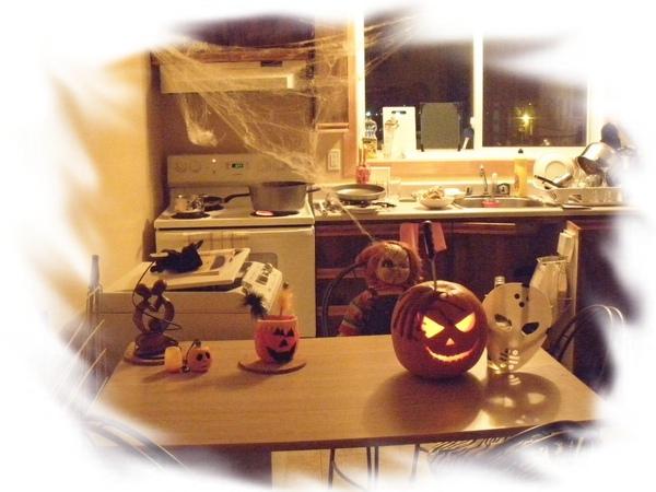 halloween2009-17.jpg
