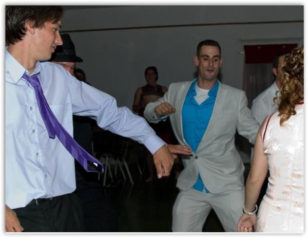 dancing-13.jpg