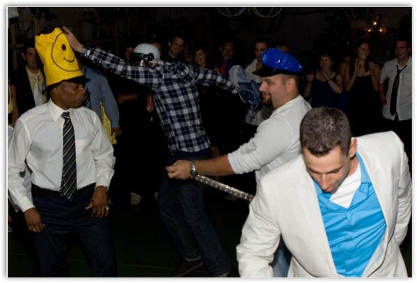 dancing-17.jpg
