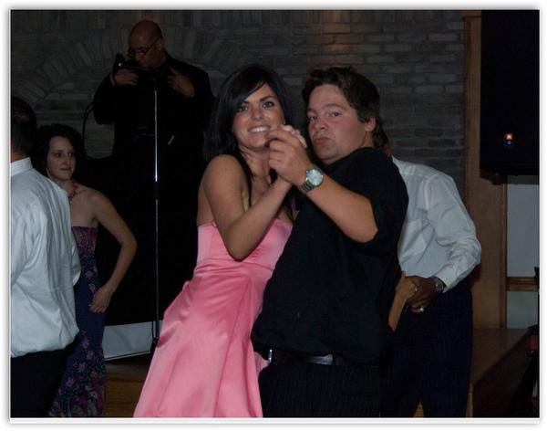 dancing-11.jpg