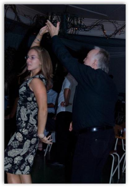 dancing-33.jpg