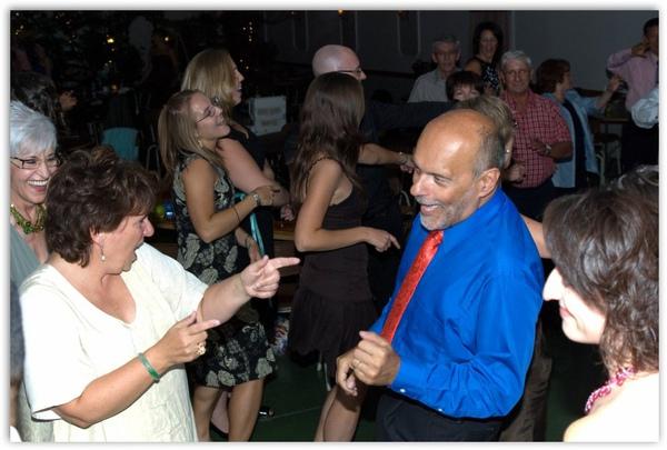 dancing10.jpg