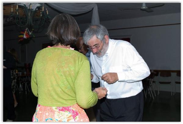 dancing-35.jpg