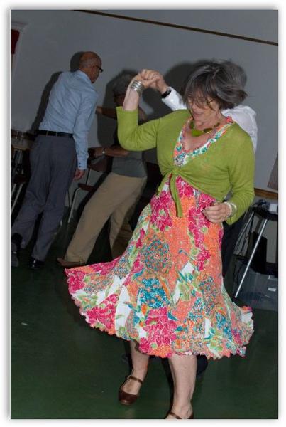 dancing-38.jpg