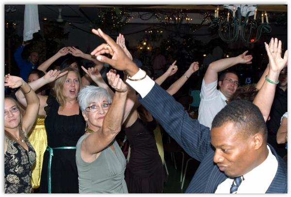 dancing-9.jpg