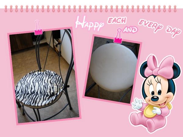 1-kitchen-chair.jpg