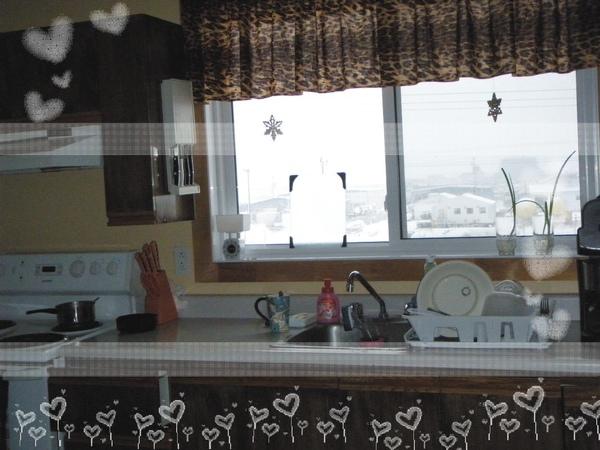 1-kitchen-7-1.jpg