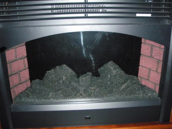 6-fireplace-1.JPG
