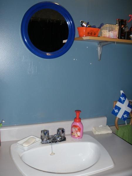 8-bathroom-1.JPG