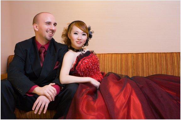 wedding dress-11.jpg