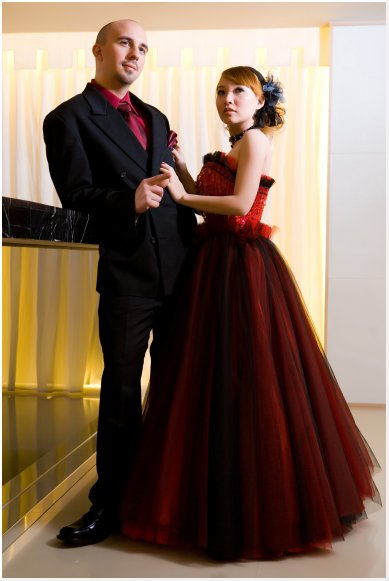 wedding dress-10.jpg